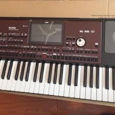MUA BÁN ĐÀN ORGAN PIANO, SỬA ĐÀN Ở TH HCM SÀI GÒN